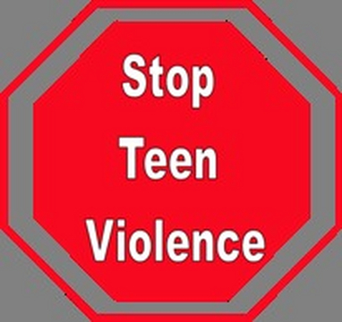 teen violence and media generated fear Media violence and aggressive behavior in some children one distinguishing factor between violent video games and other violent media such as movies and television shows, which do not reward viewers nor allow them to actively participate in violence.