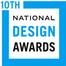 2009 National Design Awards Nat'l Building Museum