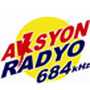 aksyonradyobacolod