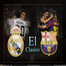 Real Madrid vs Barcelona = Www.tv-koora.com