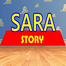 sara-room