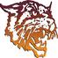 Wildcat Basketball
