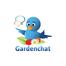 #gardenchat on-location