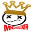 mcelixir
