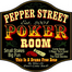 Pepper Street Poker