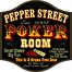 Pepper Street Poker