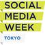 SMW Tokyo 2014