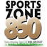 Sportszone850