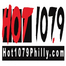 Hot1079Philly