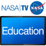 NASA TV Educational