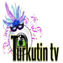 TurkutinTV-LIVE