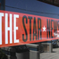 thestarnews