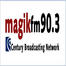 Magik FM Lucena