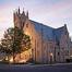 Kountze Memorial Lutheran Church