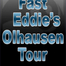 Fast Eddies Olhausen 9-Ball Tour