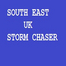 SE UK STORM CHASERS