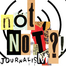 notNOTjournalism(Cairo) March 18, 2012 2:41 AM