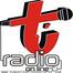 Tú Radio UT