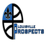 Louisville Prospects Live