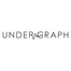 undergraph_channel