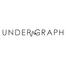 undergraph_channel