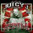 juicy j new album ''hustle till i die'' in stores