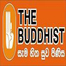 The Buddhist TV