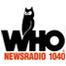 WHORadio