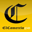 El Comercio En Vivo February 2, 2012 4:08 PM