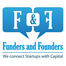 Funders and Founders recorded live on 1/24/13 at 8:14 PM PST pitch opportunity