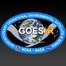 GOES-R Construction Site 2