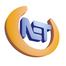 Net Television (Malta)
