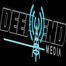 DeepEnd TV