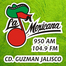 Radio La Mexicana 950 AM - 104.9 FM