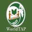 WorldTAP: Food Safety 2009