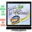 Canal 13 - Super A1 - TARMA PERU en vivo