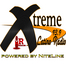 XTREME LATINO 939
