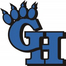 GH Bearcats Football
