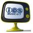 IES Music 617