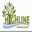 Highline Worship Center