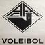AAC Voleibol