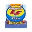 Barangay LS 97.1 FM Live Stream