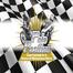1era Fecha Campeonato de Clausura SuperBike 2012 - 1era Carrera SBK Super Expertos