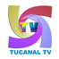 www.tucanaltv.tv