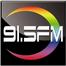 SCJoven91.5FM