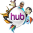 Hub Network Fan Video Chats