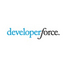 Developerforce