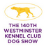 WKC Dog Show Live Stream - Ring 3