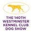 WKC Dog Show Live Stream - Ring 4