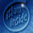 AL Islam tv March 5, 2012 9:20 PM